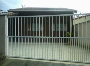 Ubatuba sertao da quina Casa Venda R$265.000,00 3 Dormitorios 3 Vagas Area do terreno 250.00m2