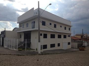 Cacapava Vila Sao Joao Estabelecimento Venda R$890.000,00  5 Vagas Area construida 680.00m2