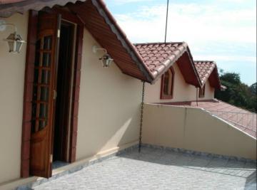 Jacarei Veraneio Iraja Rural Venda R$2.000.000,00 8 Dormitorios 10 Vagas Area do terreno 10000.00m2