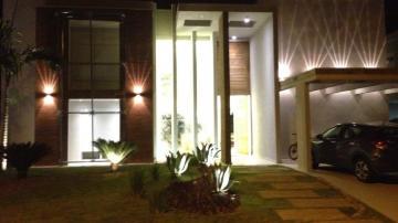 Caraguatatuba Tabatinga Casa Venda R$6.500.000,00 7 Dormitorios 4 Vagas Area do terreno 800.00m2