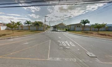 Taubate Cecap Terreno Venda R$280.000,00 Condominio R$312,00  Area do terreno 491.75m2