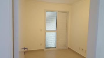 Alugar Apartamento / Padrão em São José dos Campos apenas R$ 2.000,00 - Foto 10