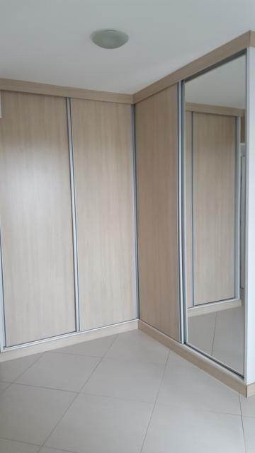 Alugar Apartamento / Padrão em São José dos Campos apenas R$ 2.000,00 - Foto 8
