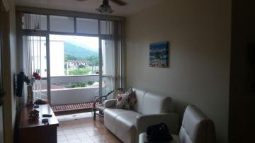 Ubatuba Bairro Itagua Apartamento Venda R$371.000,00 Condominio R$420,00 2 Dormitorios 2 Vagas Area construida 71.00m2