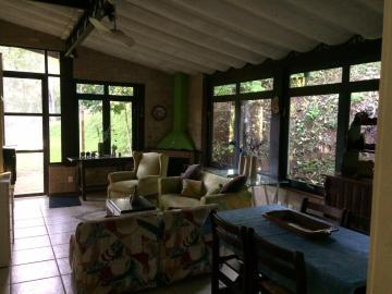 Sao Jose dos Campos Altos da Vila Paiva Rural Venda R$34.200.000,00 2 Dormitorios 10 Vagas Area do terreno 444400.00m2 Area construida 100.00m2