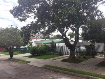 Sao Jose dos Campos Jardim Apolo Casa Venda R$2.800.000,00 Condominio R$1.200,00 6 Dormitorios 7 Vagas Area do terreno 1042.00m2 Area construida 1042.00m2