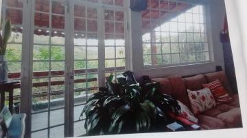 Jambeiro Jardim Centenario Casa Venda R$850.000,00 4 Dormitorios 4 Vagas Area do terreno 1280.00m2