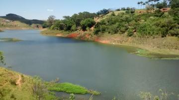 Jambeiro canaa Area Venda R$470.000,00  Area do terreno 5000.00m2