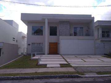 Sao Jose dos Campos Urbanova Casa Venda R$2.950.000,00 Condominio R$600,00 4 Dormitorios 8 Vagas Area do terreno 890.00m2