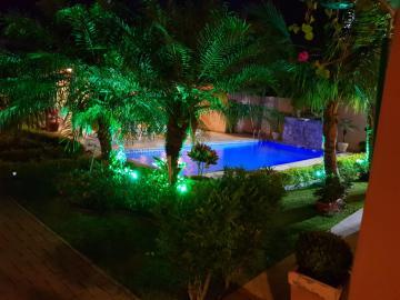 Jambeiro Tapanhao Casa Venda R$1.500.000,00 4 Dormitorios 20 Vagas Area do terreno 1000.00m2 Area construida 420.00m2
