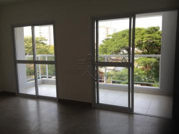 Alugar Apartamento / Padrão em São José dos Campos. apenas R$ 1.605,30