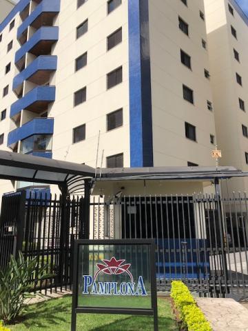 Comprar Apartamento / Padrão em São José dos Campos apenas R$ 435.000,00 - Foto 2