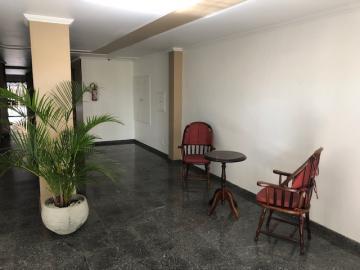 Comprar Apartamento / Padrão em São José dos Campos apenas R$ 435.000,00 - Foto 3