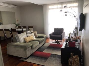 Comprar Apartamento / Padrão em São José dos Campos apenas R$ 435.000,00 - Foto 5
