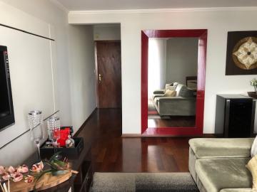 Comprar Apartamento / Padrão em São José dos Campos apenas R$ 435.000,00 - Foto 10