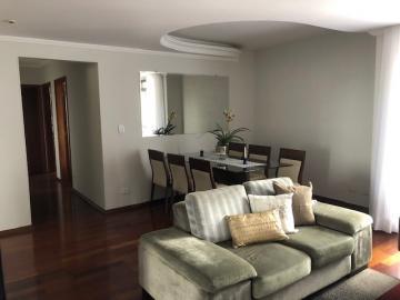 Comprar Apartamento / Padrão em São José dos Campos apenas R$ 435.000,00 - Foto 7