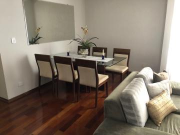 Comprar Apartamento / Padrão em São José dos Campos apenas R$ 435.000,00 - Foto 9