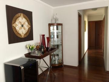 Comprar Apartamento / Padrão em São José dos Campos apenas R$ 435.000,00 - Foto 17