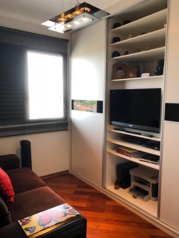 Comprar Apartamento / Padrão em São José dos Campos apenas R$ 435.000,00 - Foto 19