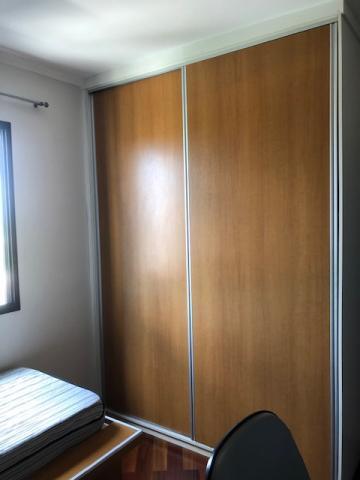 Comprar Apartamento / Padrão em São José dos Campos apenas R$ 435.000,00 - Foto 21