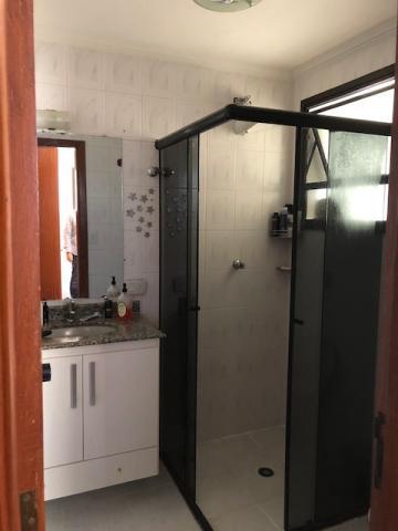 Comprar Apartamento / Padrão em São José dos Campos apenas R$ 435.000,00 - Foto 24