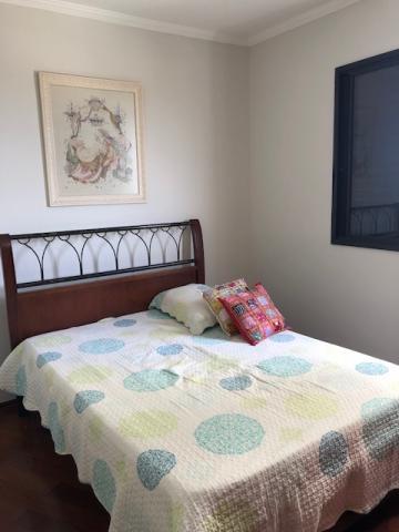 Comprar Apartamento / Padrão em São José dos Campos apenas R$ 435.000,00 - Foto 27