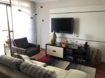 Comprar Apartamento / Padrão em São José dos Campos apenas R$ 435.000,00 - Foto 36