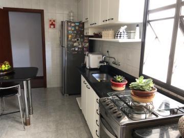 Comprar Apartamento / Padrão em São José dos Campos apenas R$ 435.000,00 - Foto 44