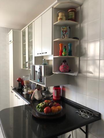 Comprar Apartamento / Padrão em São José dos Campos apenas R$ 435.000,00 - Foto 45