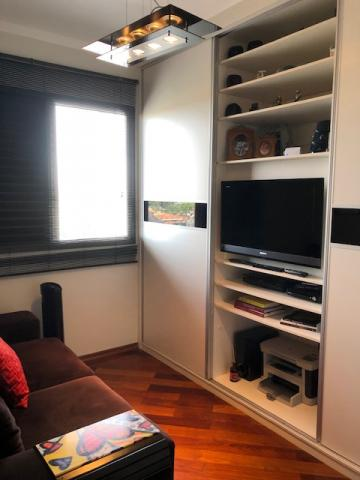 Comprar Apartamento / Padrão em São José dos Campos apenas R$ 435.000,00 - Foto 49