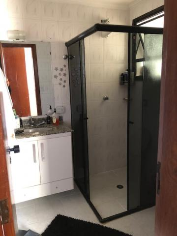 Comprar Apartamento / Padrão em São José dos Campos apenas R$ 435.000,00 - Foto 61