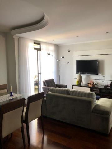 Comprar Apartamento / Padrão em São José dos Campos apenas R$ 435.000,00 - Foto 63