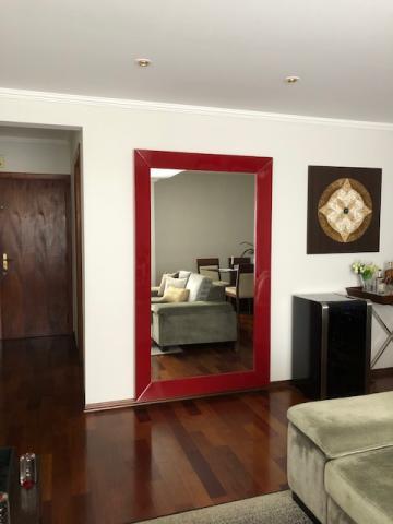 Comprar Apartamento / Padrão em São José dos Campos apenas R$ 435.000,00 - Foto 64