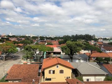 Comprar Apartamento / Padrão em São José dos Campos apenas R$ 435.000,00 - Foto 67