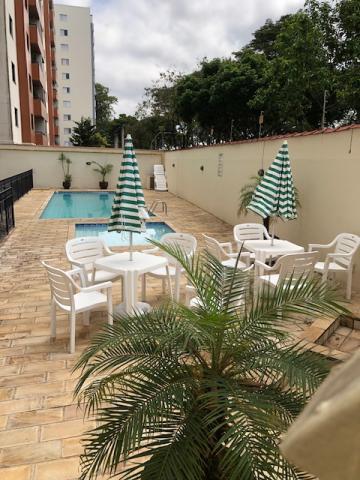 Comprar Apartamento / Padrão em São José dos Campos apenas R$ 435.000,00 - Foto 70
