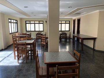 Comprar Apartamento / Padrão em São José dos Campos apenas R$ 435.000,00 - Foto 71