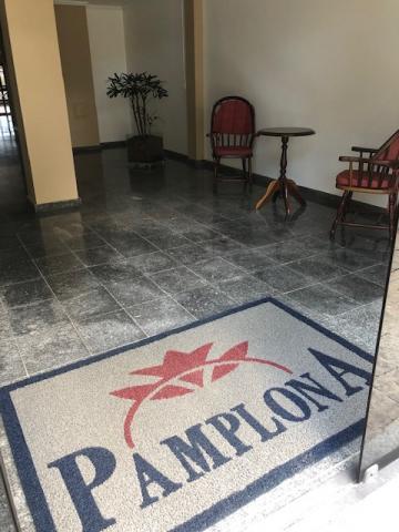 Comprar Apartamento / Padrão em São José dos Campos apenas R$ 435.000,00 - Foto 69