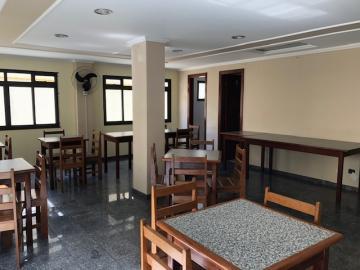 Comprar Apartamento / Padrão em São José dos Campos apenas R$ 435.000,00 - Foto 72