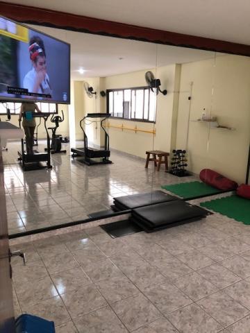 Comprar Apartamento / Padrão em São José dos Campos apenas R$ 435.000,00 - Foto 74