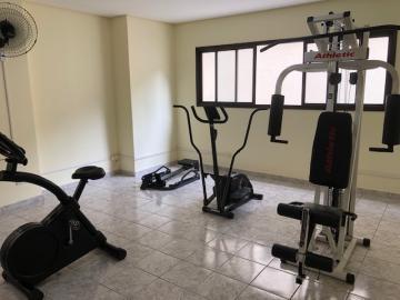 Comprar Apartamento / Padrão em São José dos Campos apenas R$ 435.000,00 - Foto 75