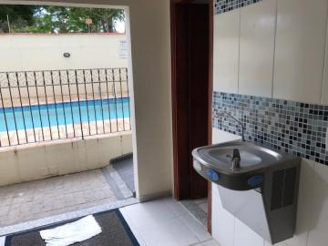 Comprar Apartamento / Padrão em São José dos Campos apenas R$ 435.000,00 - Foto 76