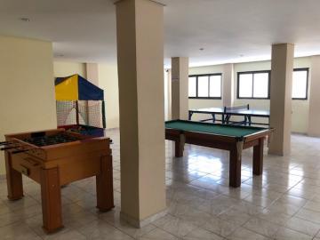 Comprar Apartamento / Padrão em São José dos Campos apenas R$ 435.000,00 - Foto 78