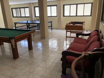 Comprar Apartamento / Padrão em São José dos Campos apenas R$ 435.000,00 - Foto 79