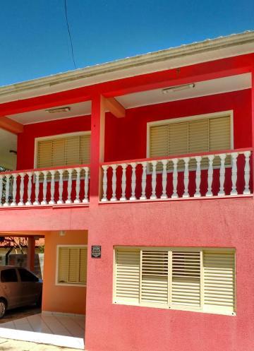 Cacapava Guamirim Rural Venda R$980.000,00 4 Dormitorios 10 Vagas Area do terreno 1532.00m2