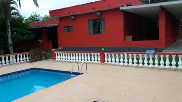 Guararema Itapema Rural Venda R$490.000,00 2 Dormitorios  Area do terreno 3080.00m2