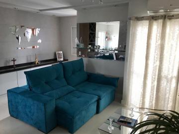 Taubate Vila Sao Jose Apartamento Venda R$361.000,00 Condominio R$500,00 2 Dormitorios 2 Vagas Area construida 119.00m2