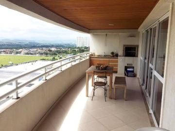 Alugar Apartamento / Padrão em São José dos Campos apenas R$ 3.700,00 - Foto 2
