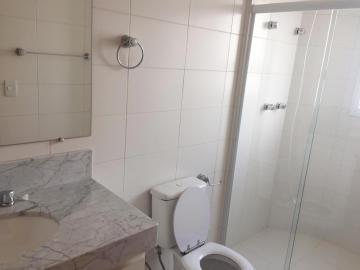 Alugar Apartamento / Padrão em São José dos Campos apenas R$ 3.700,00 - Foto 8