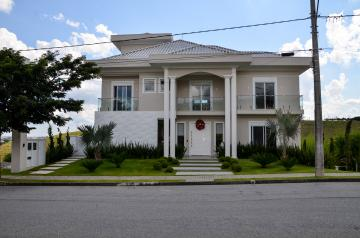 Sao Jose dos Campos Urbanova Casa Venda R$6.199.000,00 Condominio R$500,00 5 Dormitorios 6 Vagas Area do terreno 718.00m2