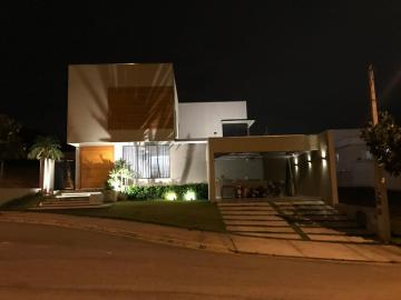 Cacapava Bairro do Grama Casa Venda R$990.000,00 Condominio R$290,00 3 Dormitorios 4 Vagas Area do terreno 340.00m2